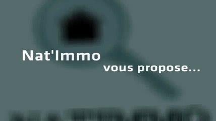 CANNES - Commerce -  Bail Commercial  2 Pièce(s) 150 m²  à louer