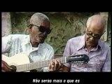 Brasilianische Musik - Cartola - O Mundo é um Moinho