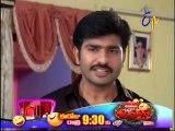 Manasu Mamatha 15-01-2015 ( Jan-15) E TV Serial, Telugu Manasu Mamatha 15-January-2015 Etv