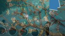 Voici des fruits, des fleurs...Ecole de musique de Ploemeur Océanis - Bande annonce 08 - Programmation culturelle