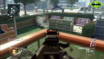 """COD LIVE- """"Oh Well"""" - BO2 (Black Ops 2 Gameplay) W/ Commentary"""