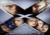 X2: X-Men United Full Movie