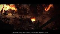 Total War ATTILA - Le Cheval Noir Trailer