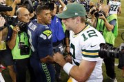 NFC Championship: Can Packers upset Seattle at home?