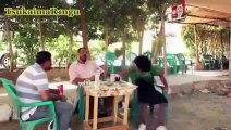 Komik Videolar [Dünyanin en komik adami]