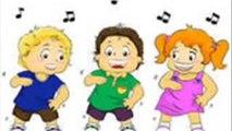 MAX SANTOMO - DISCO DISCO BLU-BABY DANCE-MINI DISCO-MINICLUB-TORMENTONE 2015