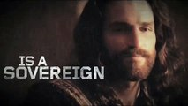 That's My King - an Incredibly Powerful Video About Jesus - Sermons Video