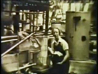 Dr. Francis Pottenger