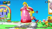 Wii U - Mario Party 10 Trailer (Official Trailer - Nintendo Direct)
