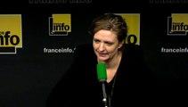 """Le livre du jour : """"Hommage de l'auteur absent de Paris"""", d'Emmanuelle Allibert"""