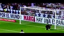 Real Madrid 1-2 Atletico Madrid - All Goals - Highlights - 2014 - 2015 - HD - YouTube