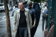 'Birdman' soars, 'Selma' is snubbed in Oscar nominations