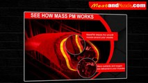 Mass PM Review - You Want To Build Lean Muscle Use Mass PM Supplement