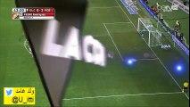 هدف برشلونة الثالث على التشي -  بيدرو