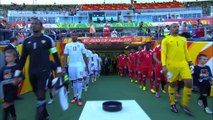Coupe d'Asie - Les Emirats arabes unis au rendez-vous