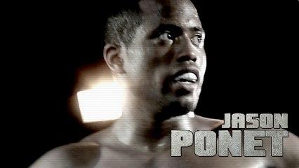 100%FIGHT 24 - TRAILER JASON PONET vs DAVY GALLON