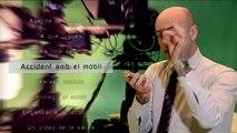TV3 - Generació Digital - El perfil digital de Tomàs Molina