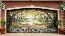 Garage Door Repair Joliet IL