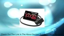 Superchips 379505 iHawk Linq Programmer Review - video
