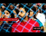 Bollywood News in 1 minute  13012015 Abhishek Bachchan,Karan Johar,Salman Khan