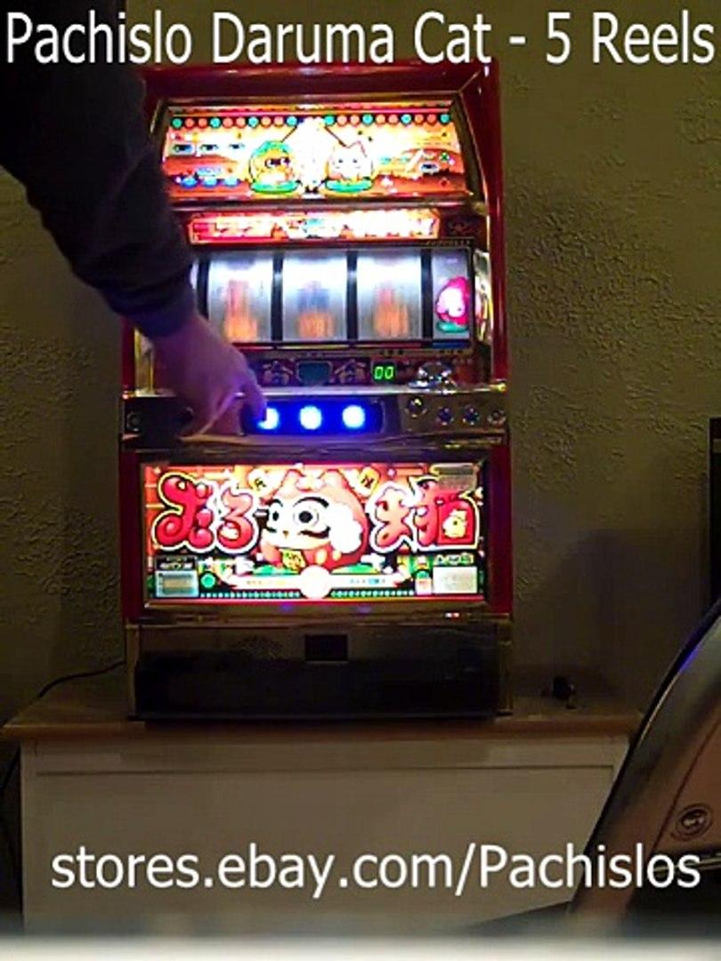 Casino finistere