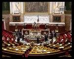 IMMIGRATION, INTÉGRATION ET NATIONALITÉ (CMP) (Vote solennel) - Mercredi 11 Mai 2011