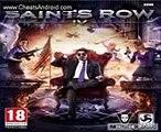 Saints Row 4 Keygen Générateur Téléchargement gratuit preuve PC XBOX PS3 Feburary 2014
