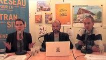 Tout savoir sur les aides financières à la rénovation énergétique - Les Clés de la Rénovation 4 - 14 janvier 2015