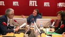 """Pascal Praud : """"Guy Béart est immortel"""""""