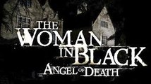 The Woman in Black 2 Angel of Death Full Movie [HD] 1080p