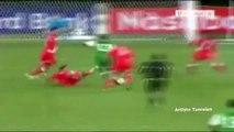 CAN 2010 Highlights Tunisie vs Zambia 13-01-2010 [Tunisia vs Zambie]