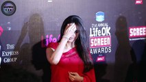 21st Life OK Screen Awards 2015 | RED CARPET VIDEO