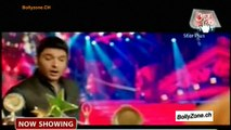 Star Guild Awards Ke Host Bane Kapil Sharma!! - Star Guild Awards - 16th Jan 2015