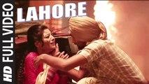 Lahore (Full Video) Ranjit Bawa | Album Mitti Da Bawa | New Punjabi Song 2015 HD