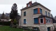 A vendre - Maison - GISORS (27140) - 7 pièces - 208m²