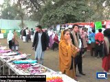 Dunya News - One month after Peshawar school tragedy, nation remembers innocent victims