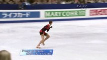 2007 WC SP 록산느 독일 HD
