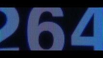 Blackhat Ultimate Hacker Trailer (2015) - Chris Hemsworth