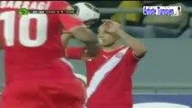 CAN 2010 Tunisie vs Zambia 2ND HALF  [Tunisia vs Zambie 2ème mi-temps]