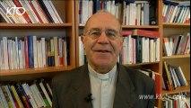 Père Armogathe : l'échec de la laïcité à la française