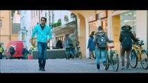 Bandipotu Trailer - Allari Naresh, Eesha, Indraganti Mohan Krishna