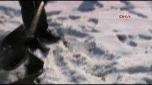 Kars Sarıkamış'ta Suzuzluk Çeken Köyün Gençlerine Kız Vermiyorlar