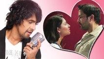 Swapna Chalun Aaley' - Video Song - Classmates - Latest Marathi