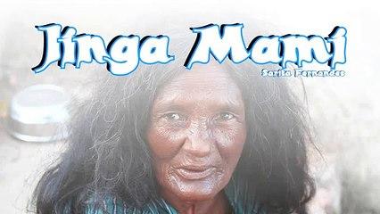 Konkani Song - Jinga Mami