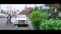 Bandipotu Movie Songs || Dongalanu Dochukora Song || Allari Naresh || Eesha