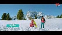 Bandipotu Movie Songs || Alajadalu Chaligailu Song || Allari Naresh || Eesha