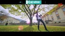 Bandipotu Movie Songs || Edo Mayalle Inade Song || Allari Naresh || Eesha