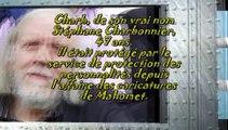 Je suis Charlie. Ozoir-la-Ferrière rend hommage aux victimes des attentats de « Charlie Hebdo » de Montrouge et de la porte de Vincennes