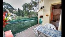 Vente - Appartement Cavalaire-sur-Mer - 196 000 €