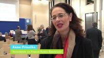 Nouveaux mécanismes de soutiens aux énergies renouvelables : la parole de France Hydro Electricité